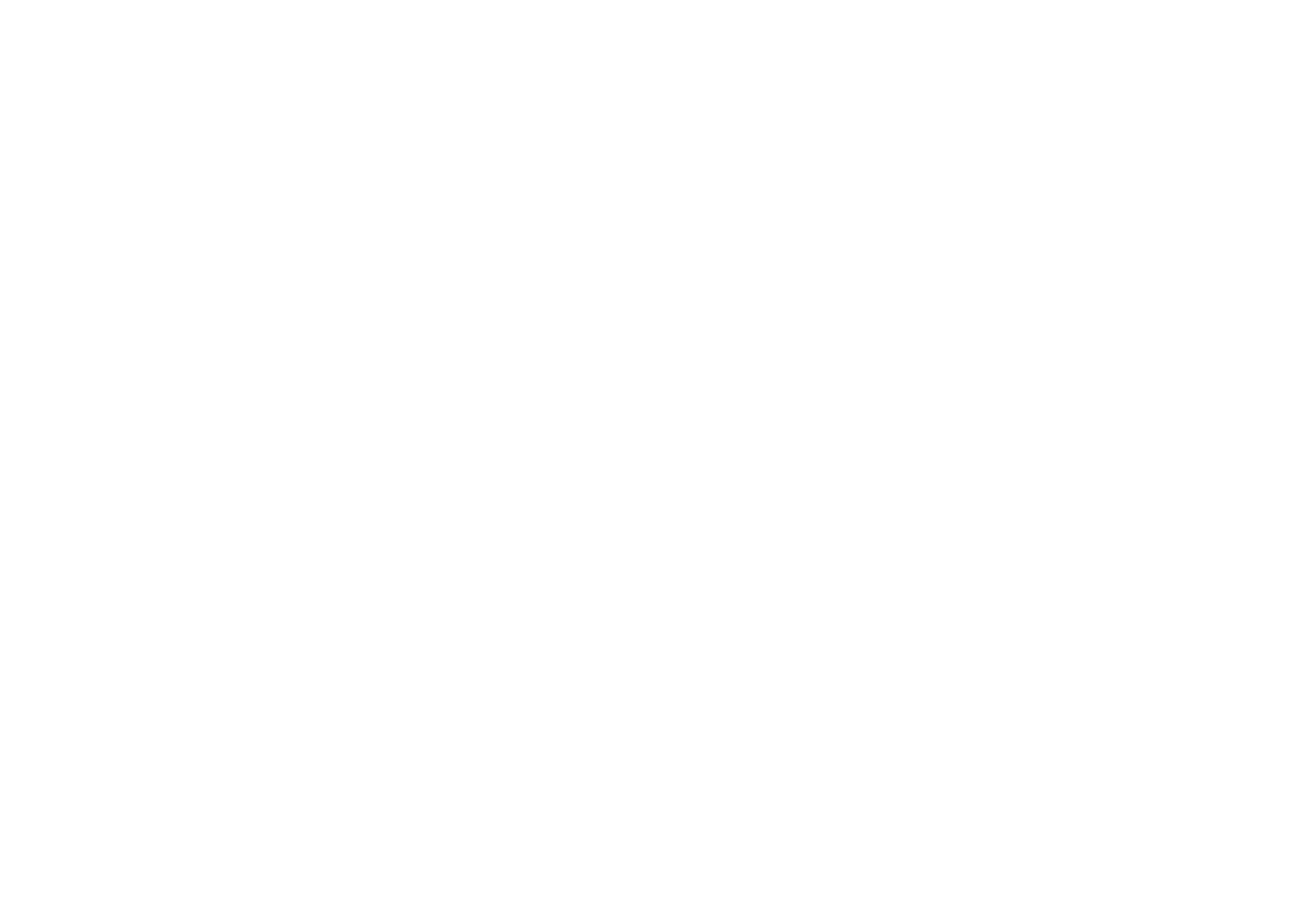 MIYOSHI F1 SEED STRAWBERRY PROJECT Strawberry Revolution from JAPAN